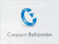 Crescent Bahuman Ltd