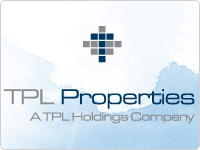 TPL Holdings
