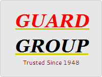 Guard Group